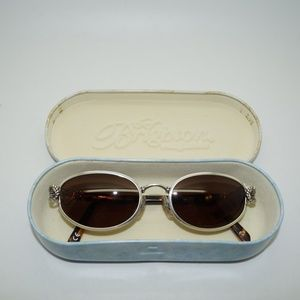 Brighton Picadilly Sunglasses